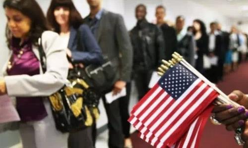 签证加急服务