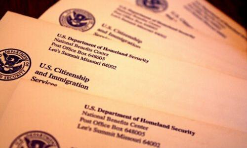 美国签证拒签原因调档服务