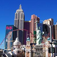 美国旅游签证材料清单