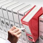 美國簽證材料清單