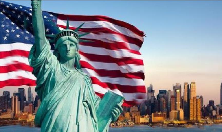 美国旅游签证有效期多久?最长可待多少时间?