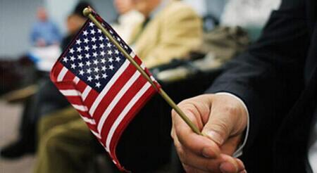 美国商务签证好签吗?