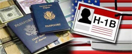 2016年申请美国工作签证新政策解读