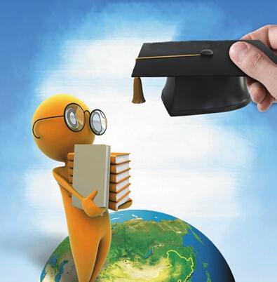 申请美国访问学者签证的注意事项有哪些?