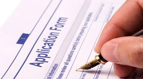 美国学生签证的F跟M签证的区别是什么?