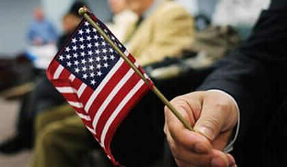 现在申请美国商务签证是几年的?最快多久能出签?
