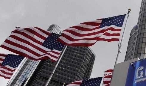 美国旅游签证最快几天下来?
