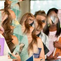 Research Proposal/Study Plan研究计划 / 学习计划