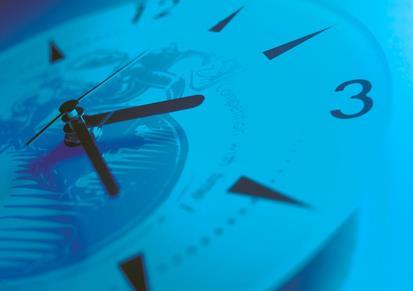 EVUS一般多久登记成功?要等多长时间?