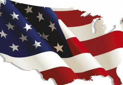 美国旅游签证同行人需要提供哪些信息?