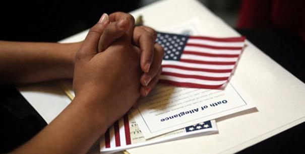 去到机场才发现要申请EVUS,请问美国使馆能否帮我加急登记EVUS?