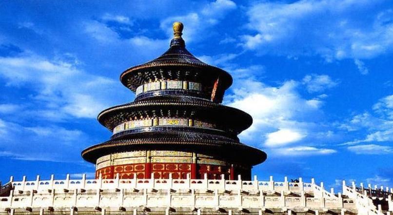 在北京的台湾人去美国如何办签证?