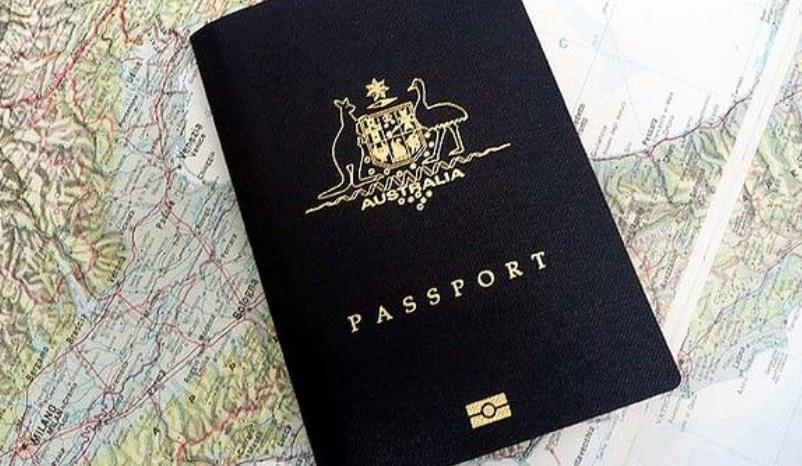 持有澳大利亚护照去美国,网上登记ESTA的有效期是多久?