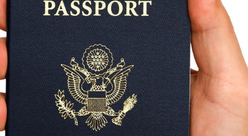 我的美国护照在中国丢失了怎么办?