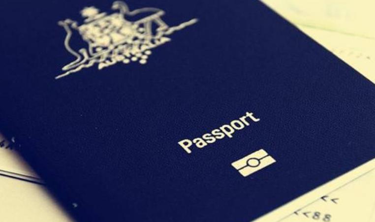 持澳洲护照去美国要办理签证吗?