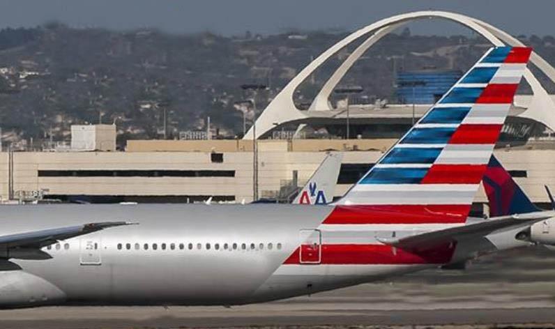 有什么办法能最短时间办好美国签证?