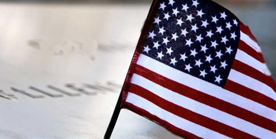 请问办美国签证需要户口本吗?
